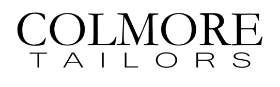 Visit the Colmore Tailors website