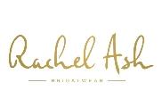 Visit the Rachel Ash Bridalwear Ltd website