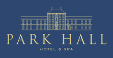 Visit the Park Hall Hotel and Spa website