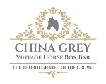 Visit the China Grey website