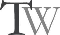 Visit the Three Ways House Hotel website
