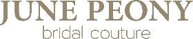 Visit the June Peony Bridal Couture Birmingham website