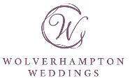 Visit the Wolverhampton wedding website