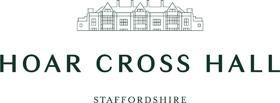 Visit the Hoar Cross Hall website