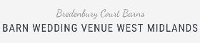 Visit the Bredenbury Court Barns website