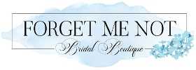 Visit the Forget Me Not website