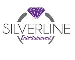 Visit the SilverLine Entertainment website