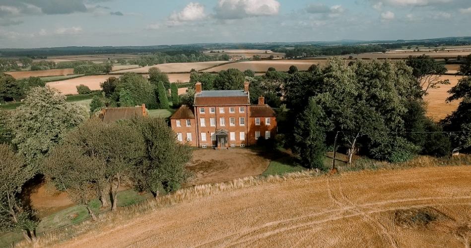 Image 2: Stockton House