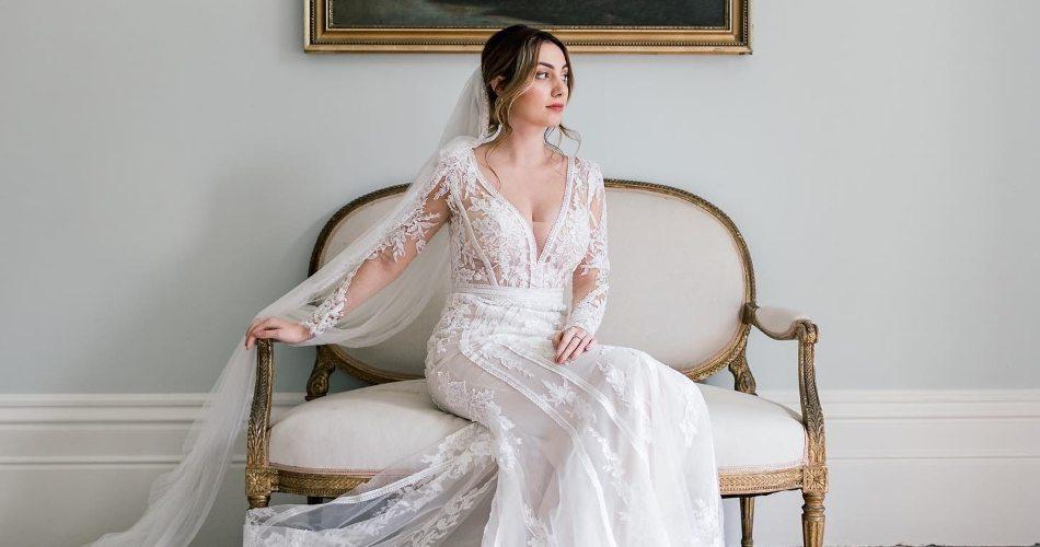 Image 2: Rachel Ash Bridalwear Ltd
