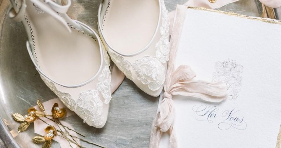 Image 3: Rachel Ash Bridalwear Ltd