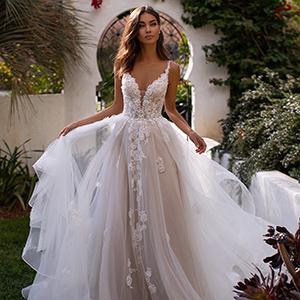 Rachel Ash Bridalwear Ltd