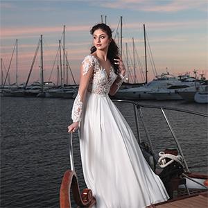 June Peony Bridal Couture Birmingham