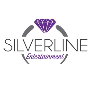 SilverLine Entertainment