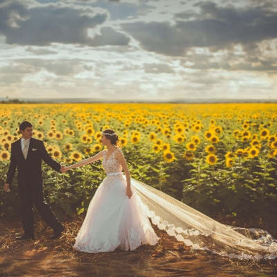 Tips for booking a photographer online