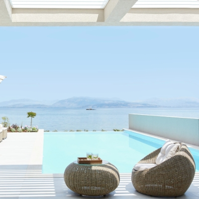 Ikos Resorts is proud to be awarded multiple accolades
