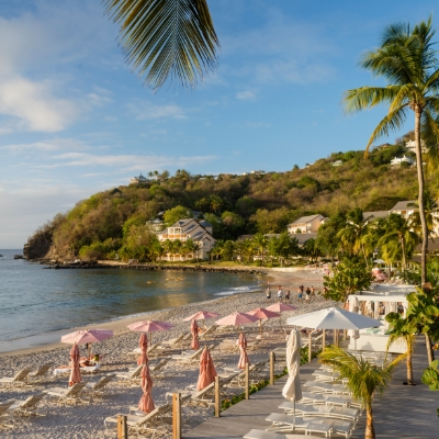 Reopening of BodyHoliday on 1st October 2020
