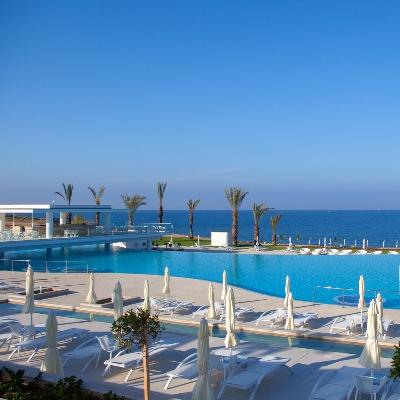 Serene Cyprus