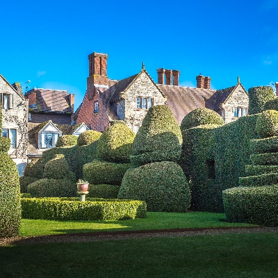 Billesley Manor Hotel & Spa has opened its doors following a £5.6 million refurbishment