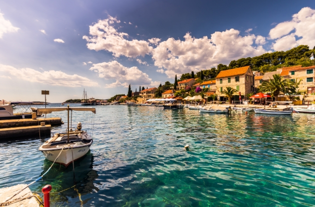 Top unique honeymoon destinations: Image 2b
