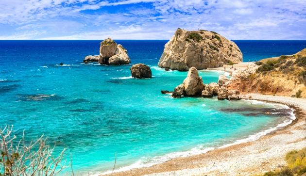Top unique honeymoon destinations: Image 3