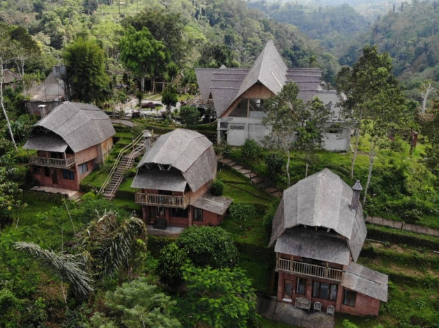 Eco-honeymoons are big news for 2020 - Positive.Travel reveals the best destinations: Image 3