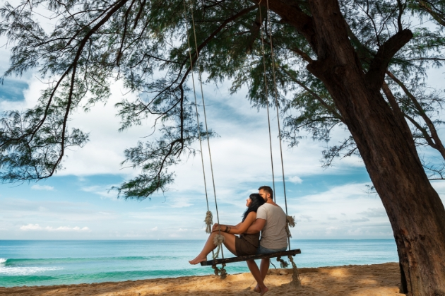 The most romantic honeymoon destinations for 2020 - with Destinations: The Holiday and Travel Show: Image 1