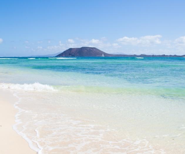 The honeymooners guide to Fuerteventura: Image 4