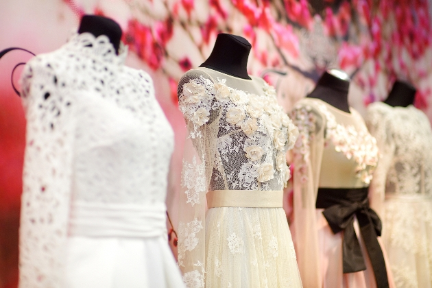 Perfect Brides are the go-to events for everything and anything for your nuptials