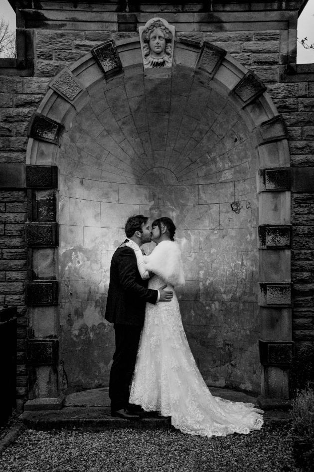 We interview local photographer, Leanne from LB Photography