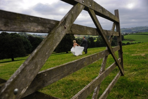 Sharon Gordon Celebrant has launched a new Elopement Package
