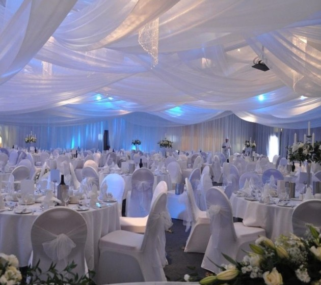 Celebrate your big day at Wolverhampton Racecourse